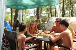 natürist_family_naturist_holidays_at_euronat_!_youre_looking_for_naturist_.